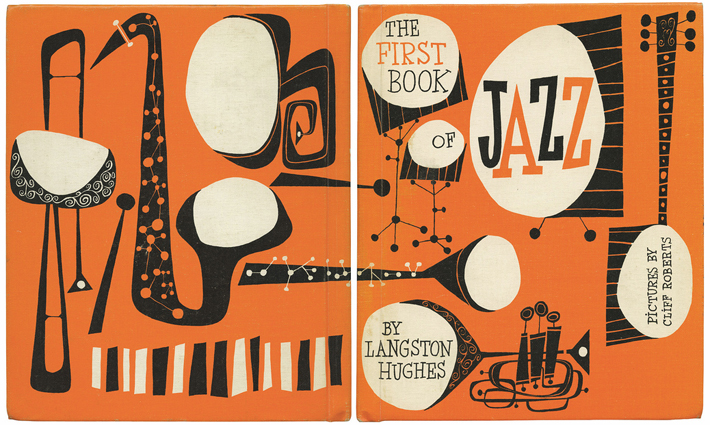 The_First_Book_Of_Jazz_00