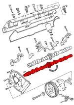 Porsche 928 S4 Engine Porsche 550 Engine Wiring Diagram