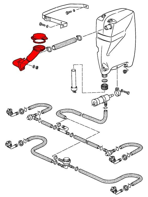 Audi Oem Parts Catalog