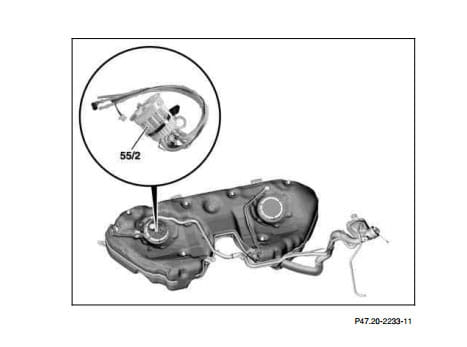 Clk 320 Engine Diagram CLK 500 Rims Wiring Diagram ~ Odicis