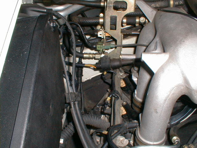 Blower Motor Resistor Wiring Diagram 1992 On 2 Sd Blower Motor Wiring