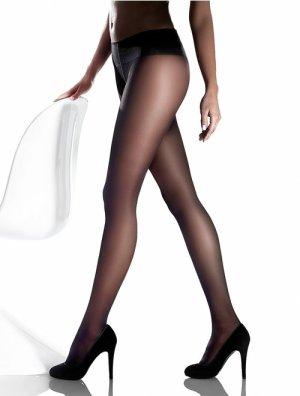 reducere Ciorapi cu talie joasa Marilyn Vita Bassa 20 den, cel mai mic pret