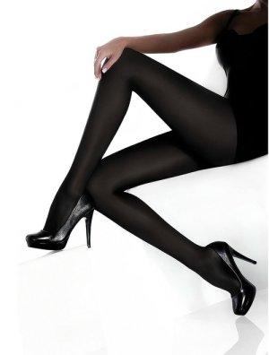 reducere Ciorapi microfibra 3D fara intarituri Marilyn Cover 100 den, cel mai mic pret
