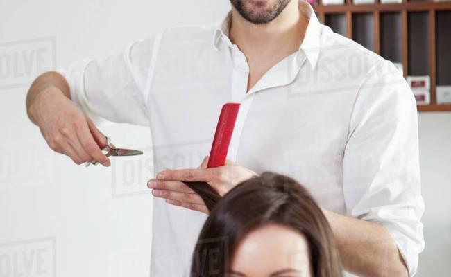 Male Hair Dresser Bestdressers 2019