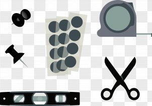Architecture Tool Png Images Transparent Architecture Tool Images