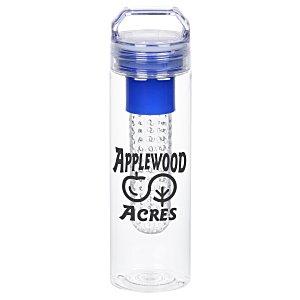 Fruiton Infuser Sport Bottle - 25 oz.