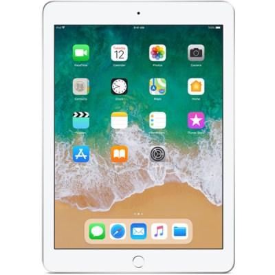 "Tableta APPLE iPad 6 (2018), 9.7"", 32GB, 2GB RAM, Wi-Fi, Silver"