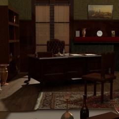 S Sofa Set Clic Clac Beds With Storage Tyler Klimek - 360 Vr The Godfather