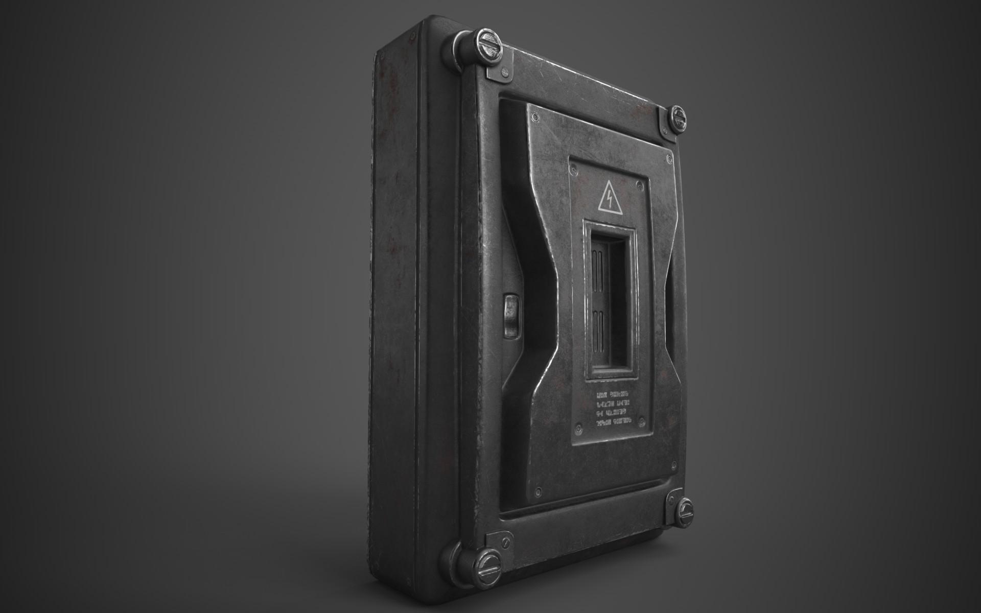 jonas meyer fuse box [ 1920 x 1200 Pixel ]