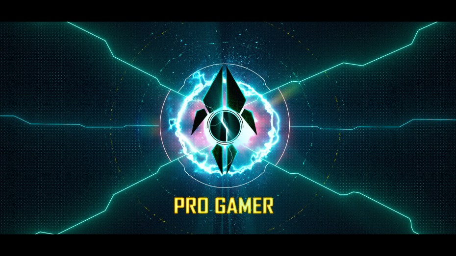 , Gamer mettiti alla Prova (Medio)
