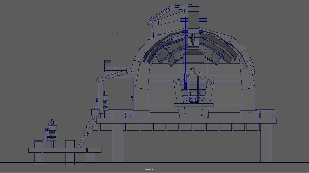 medium resolution of joyi heng hengjoyi 180669x assignment1a house side wire