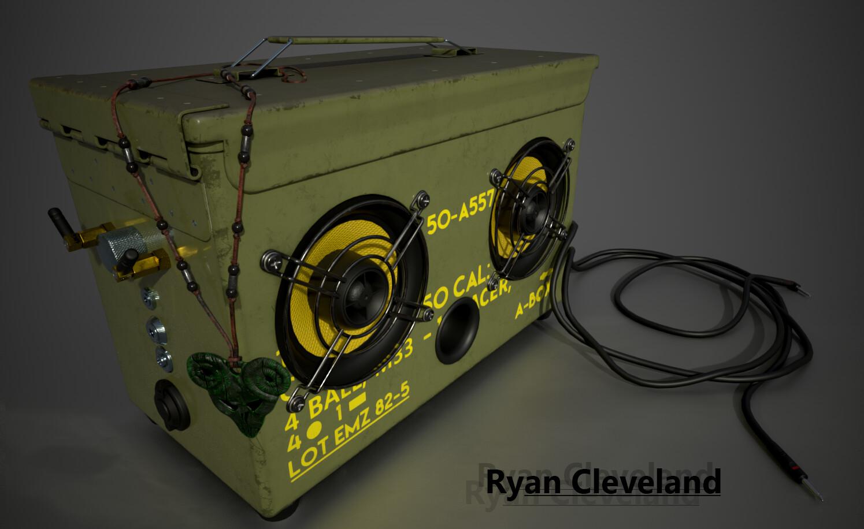medium resolution of pick of destiny 50 cal a box guitar amp wifi speaker