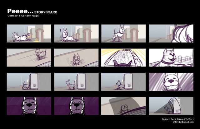 David dream station portfolio file 02