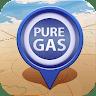 download Pure Gas apk