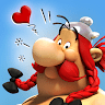 download Asterix and Friends apk