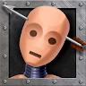 Ragdoll Achievement Game icon