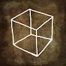 Cube Escape: The Cave Game icon