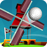 download Mini Golf 3D apk