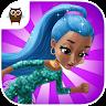 download Power Girls Super City - Superhero Salon & Pets apk