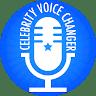 download Celebrity Voice Changer Lite apk