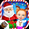 Sweet Baby Girl Christmas 2 apk baixar