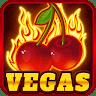 Win Vegas: 777 Classic Slots – Free Online Casino icon