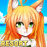 download Gacha Resort apk