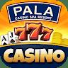download MyPalaCasino: Free Casino apk