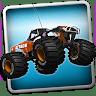 download RC Challenge 3D apk