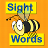 download Sight Words Sentence Builder: Reading for Kids apk