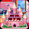 download Princess Castle Cake Cooking apk
