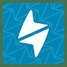 download happn – Local dating app apk
