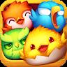 download Birdie Pop apk
