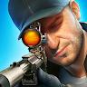 Sniper 3D: Fun Free Online FPS Shooting Game Game icon