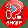 IPTV Shqip Apk icon