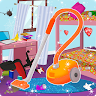 download High School Room Cleaning and Decorating apk
