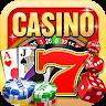 download RealCasino:Roulette,Slot,Poker apk