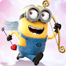 Minion Rush: Despicable Me Official Game Game icon