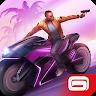 Gangstar Vegas: World of Crime Game icon