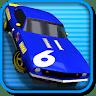 download Circuit: Street Racing apk