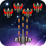 download Space Assault: Space games apk