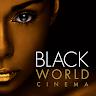 download Black World Cinema apk