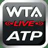 download ATP/WTA Live apk