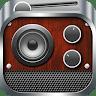 download Rock Radio - Free Music Player apk