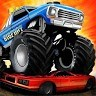 download Monster Truck Destruction™ apk