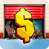 download Bid Wars - Storage Auctions and Pawn Shop Tycoon apk