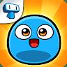 My Boo - Animal Virtuel apk icon