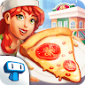 download My Pizza Shop 2 - Italian Restaurant Manager Game apk