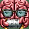 download Best IQ Test apk