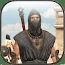 download Ninja Samurai Assassin Hero apk